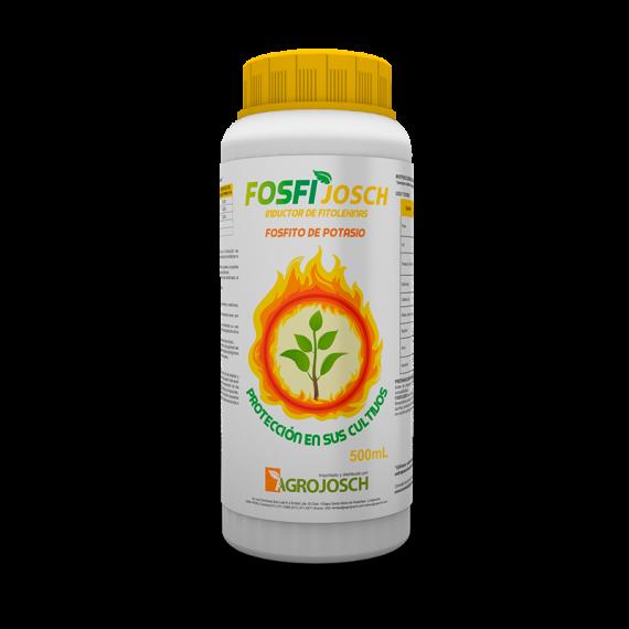 FOSFIJOSCH 500-ML