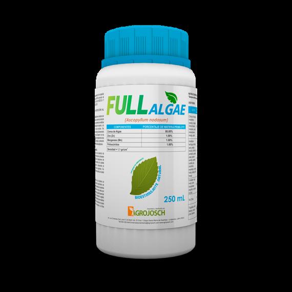FULL ALGAE 250-ML