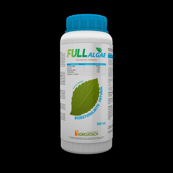 FULL ALGAE 500-ML
