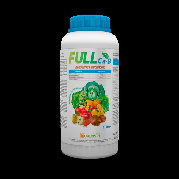 FULL CAb 1-L
