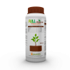 FULL HUMIC 15 500-ML