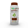 FULL HUMIC 500-ML