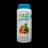 FULL KL 500-ML